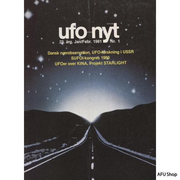 UFO-Nyt-81Jan