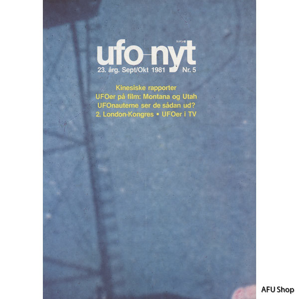 UFO-Nyt-81Sept
