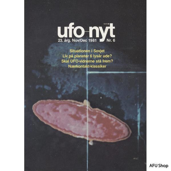 UFO-Nyt-81Nov