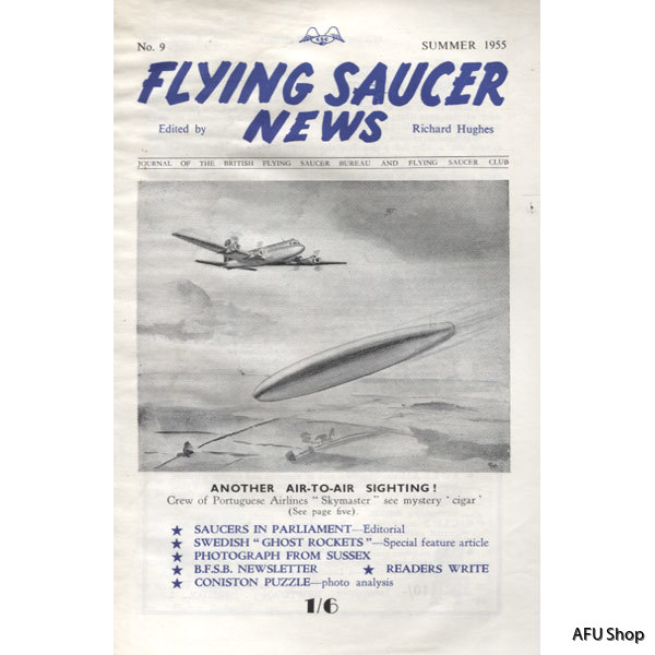 FSN-55Summer