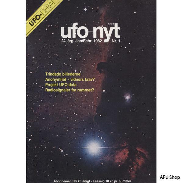 UFO-Nyt-82Jan
