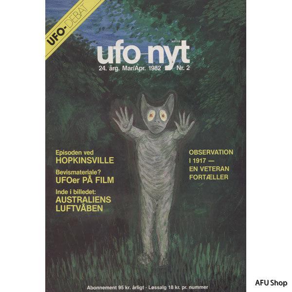 UFO-Nyt-82Mar