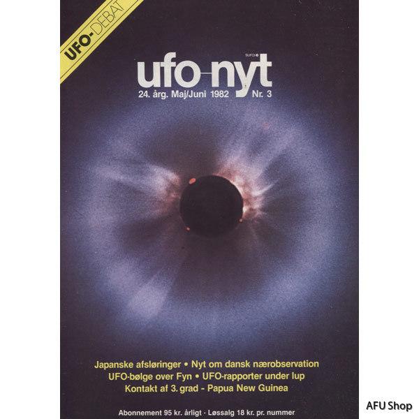 UFO-Nyt-82Maj