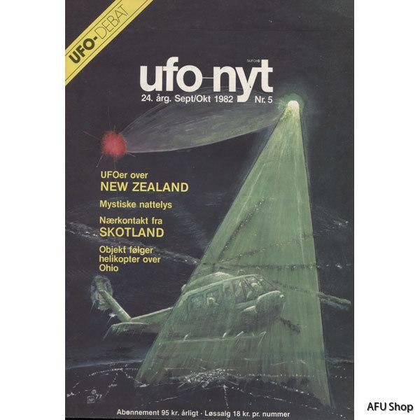 UFO-Nyt-82Sept