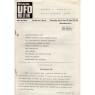 Merseyside UFO Bulletin (1968-1973) - v 01 n 4 - July/Aug 1968