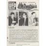 Merseyside UFO Bulletin (1968-1973) - v 02 n 4 - July/Aug 1969
