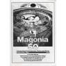 Magonia (1992-1996) - 50 - Sept 1994
