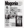 Magonia (1992-1996) - 56 - June 1996