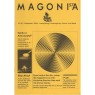 Magonia (1992-1996) - 57 - Sept 1996