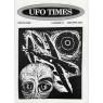 UFO Times (1989-1997) - 31 - Sept/Oct 1994