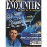 Uri Geller's Encounters (1996-1998) - Dec 1996