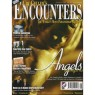 Uri Geller's Encounters (1996-1998) - Jan 1997