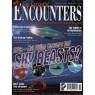 Uri Geller's Encounters (1996-1997) - Febr 1997