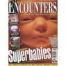 Uri Geller's Encounters (1996-1998) - March 1997