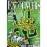 Uri Geller's Encounters (1996-1997) - June 1997