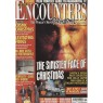 Uri Geller's Encounters (1996-1998) - Christmas 1997