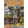 Uri Geller's Encounters (1996-1998) - Jan 1998