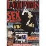 Uri Geller's Encounters (1996-1997) - Febr 1998