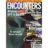Encounters (1995-1996) - 2 - Nov 1995