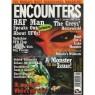 Encounters (1995-1996) - 3 - Jan 1996