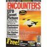 Encounters (1995-1996) - 4 - Febr 1996