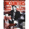 Encounters (1995-1996) - 5 - March 1996