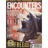 Encounters (1995-1996) - 6 - April 1996