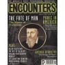 Encounters (1995-1996) - 8 - June 1996