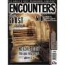 Encounters (1995-1996) - 9 - July 1996