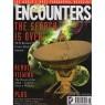Encounters (1995-1996) - 10 - Aug 1996