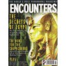 Encounters (1995-1996) - 11 - Sept 1996