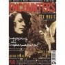 Encounters (1995-1996) - 12 - Oct 1996