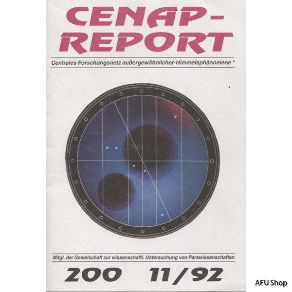 CenapNr200