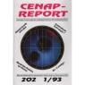 CENAP-Report (1993-1996) - 202 - 1/1993