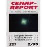 CENAP-Report (1993-1996) - 221 - 2/1995