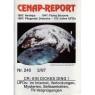 CENAP-Report (1997-2000) - 240 - 3/1997