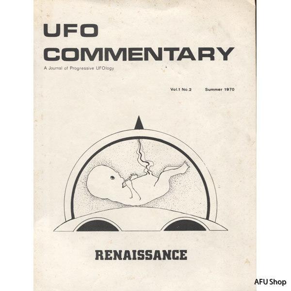 U-Com-70Summer