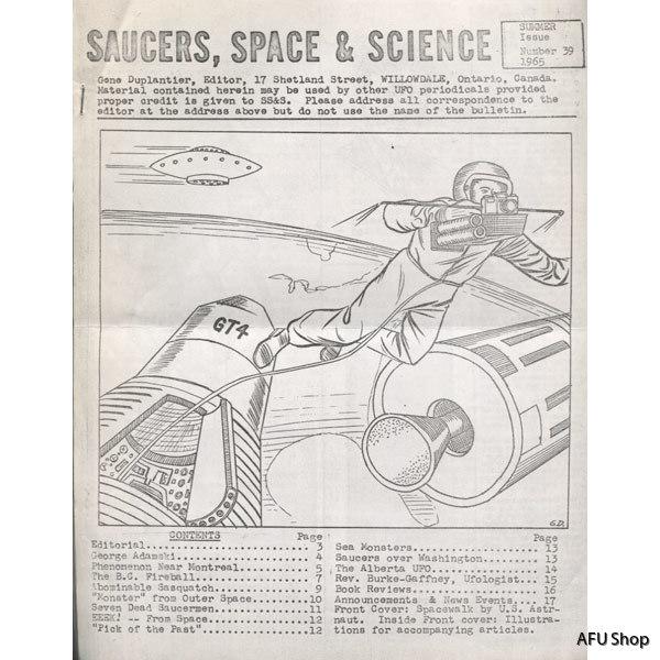 SPSnr39