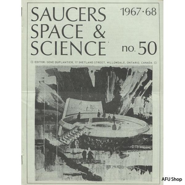 SPSnr50