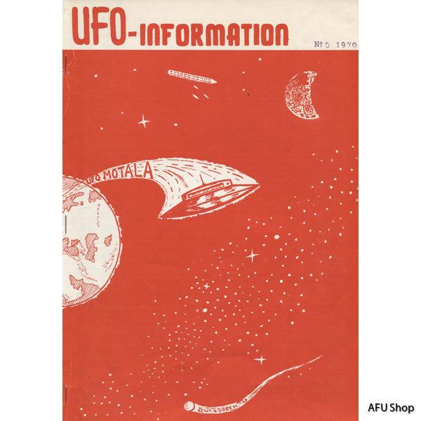 UFOinf-70-9