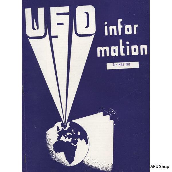UFOinf-71