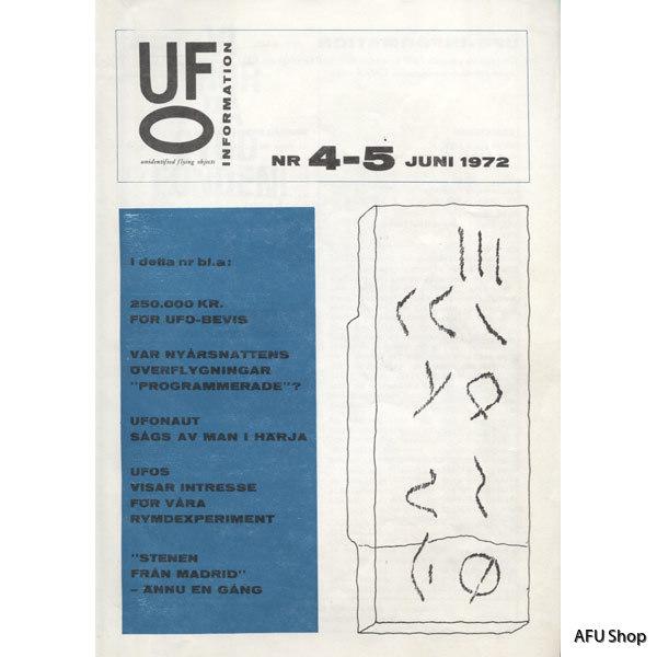 UFOinf-72-4