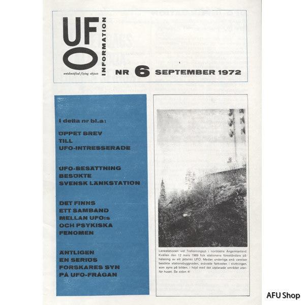 UFOinf-72-6