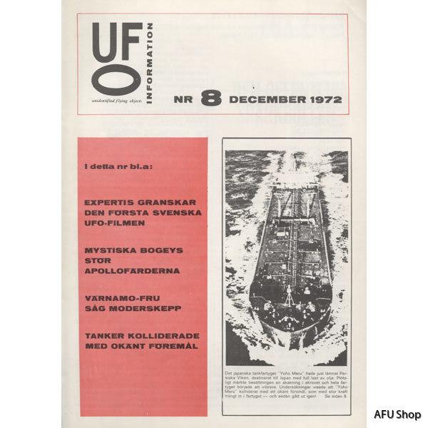 UFOinf-72-8