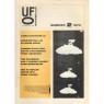 UFO-Information (1973-1974) - 2 - 1974
