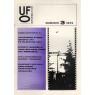 UFO-Information (1973-1974) - 3 - 1974
