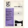 UFO-Information (1973-1974) - 5 - 1974