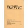 British & Irish Skeptic, The (1987-1990) - Vol 2 n 5 - Sept/Oct 1988