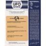 International UFO Reporter (IUR) (1976-1979) - V 3 n 01 - Jan 1978