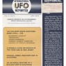 International UFO Reporter (IUR) (1976-1979) - V 3 n 04 - April 1978